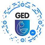 ГЕД представя: GED Insightsс Enfocus