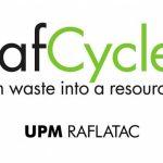 UPM Raflatac и Henkel с концепция за рециклиране